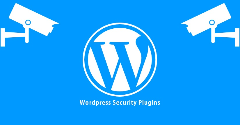 Why You Need a WordPress Security Plugin?