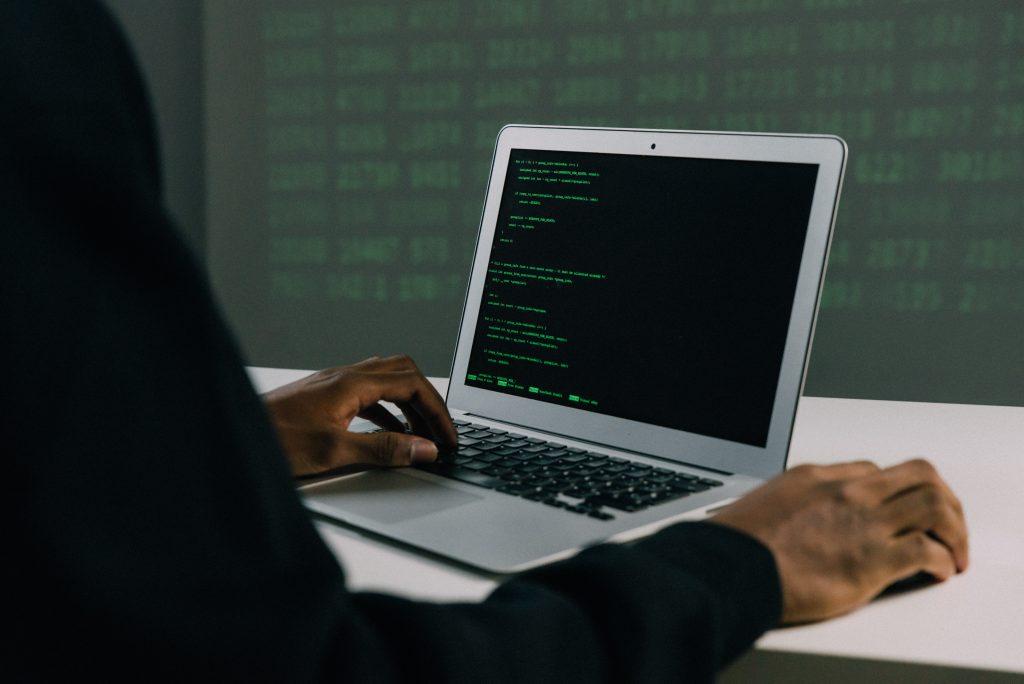 Wordpress-security-how-many-security-plugins-do-i-need