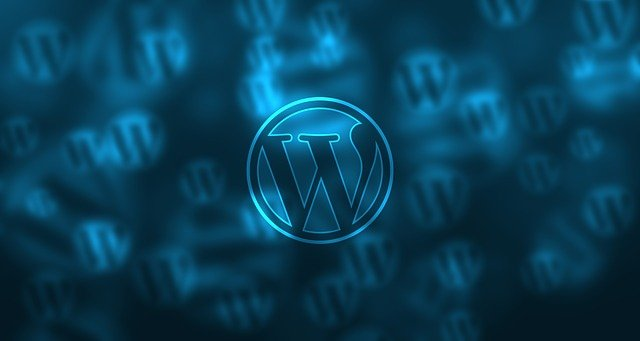 wordpress- what is template injection