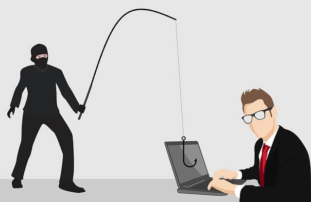 What is URL phishing-introduction