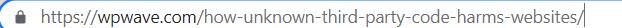what is url phishing-https